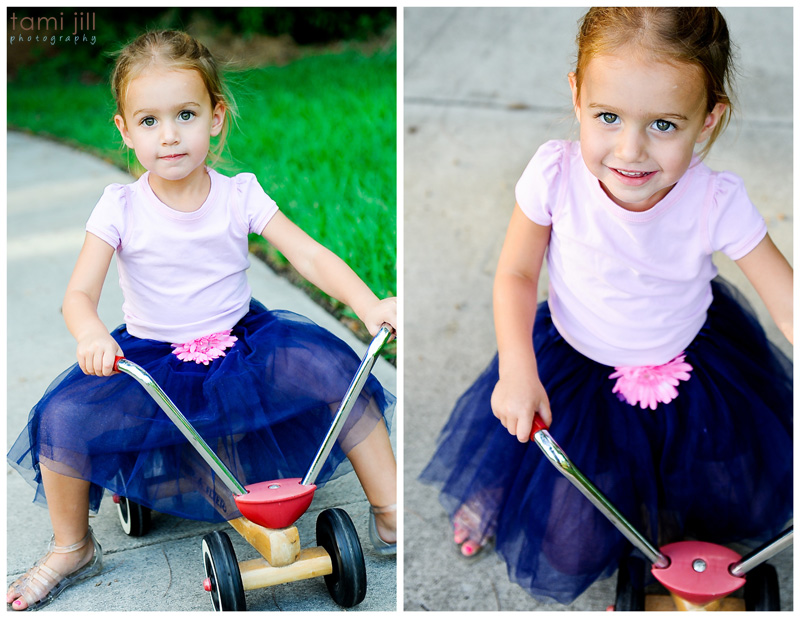 Children's Photography in South Florida