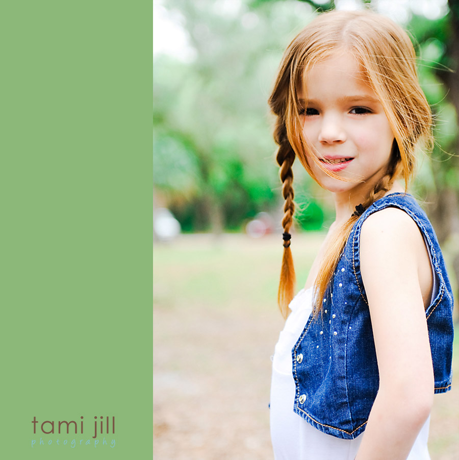 Child Modeling Pictures http://www.tamijill.com/child-models/child-modeling-photo-miami