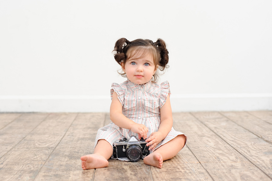 Categories kid modeling tagged aventura family photographer