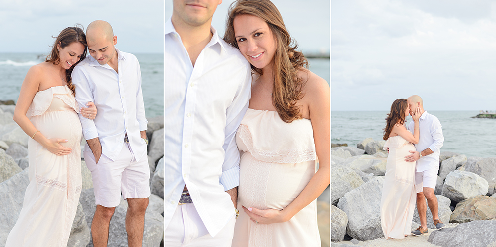 Miami-Beach-Maternity-Photographer