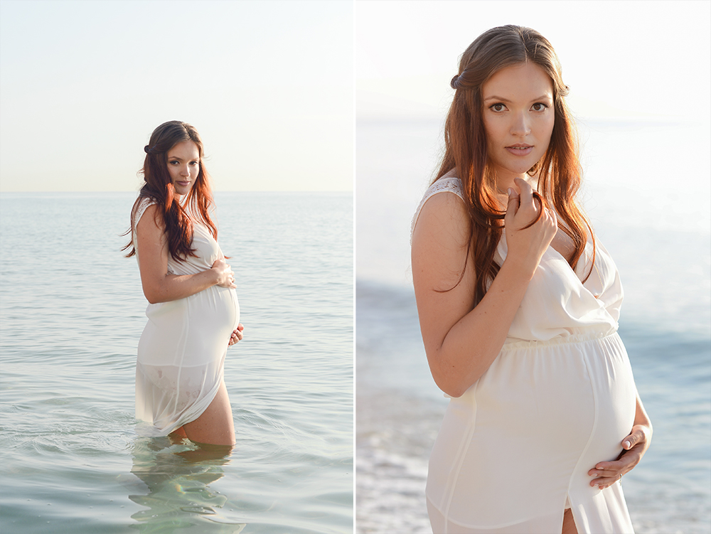 Miami-Maternity-Photographer-1