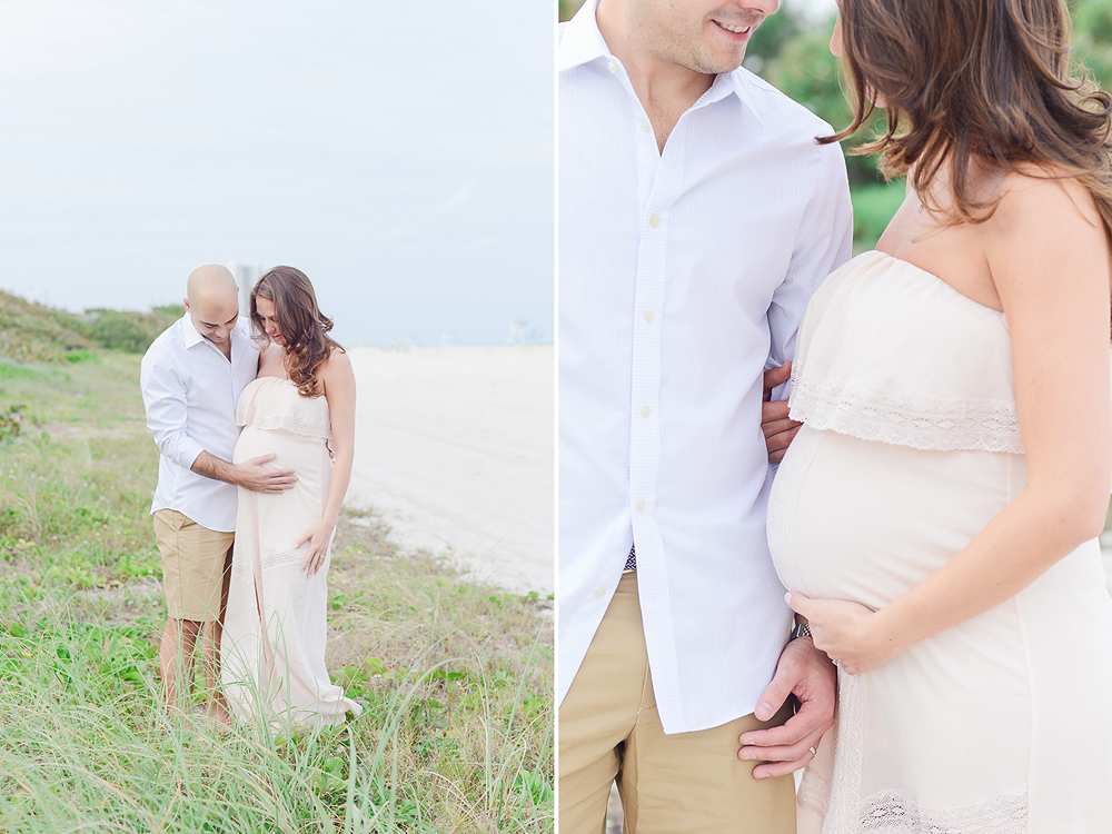 Miami Maternity Photographer 1