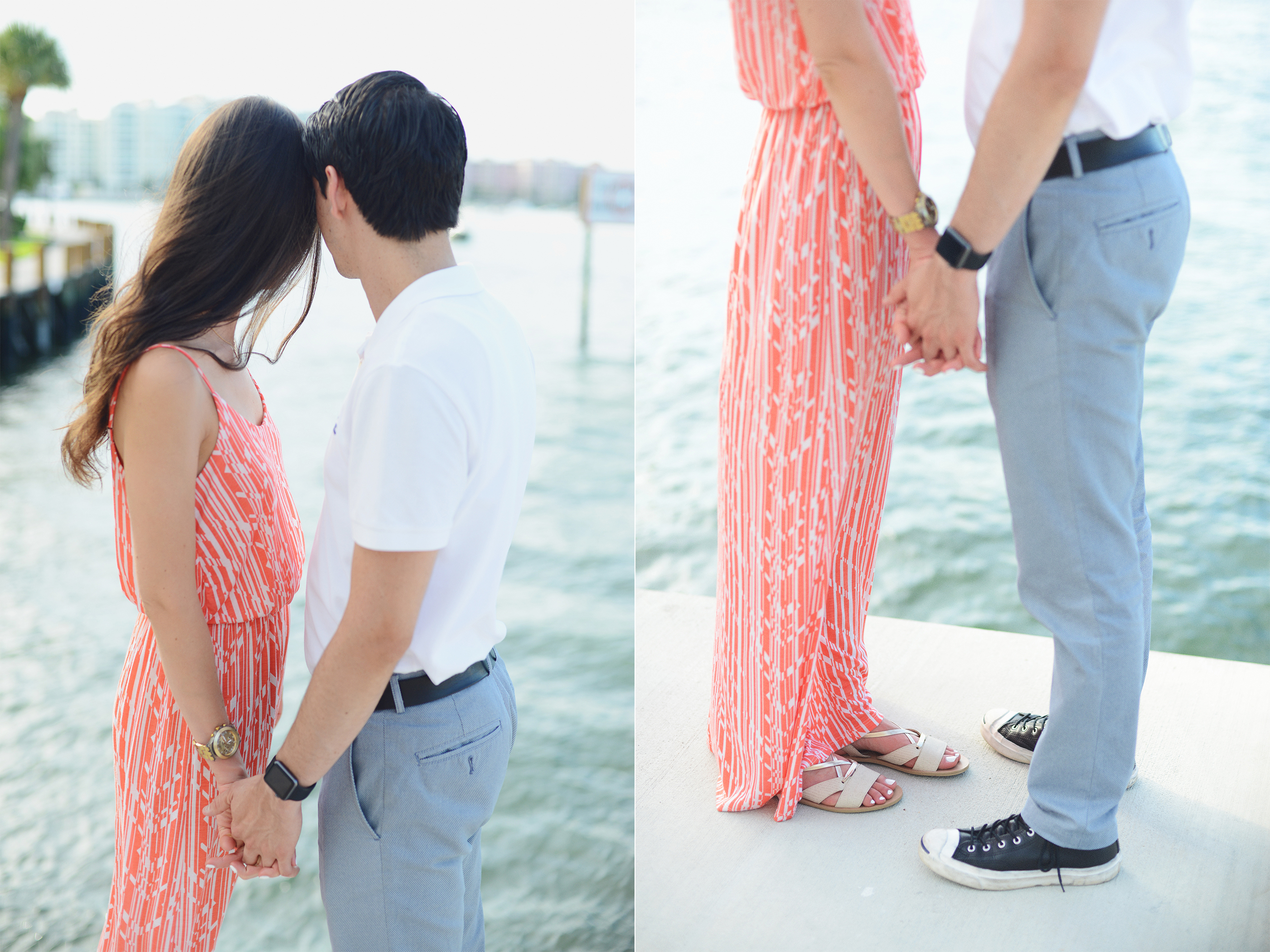 Natural_engagement_Miami_Photography_3