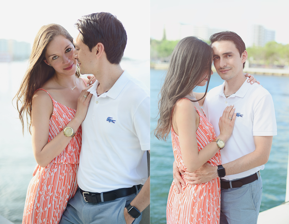 Natural_engagement_miami_Photography_2
