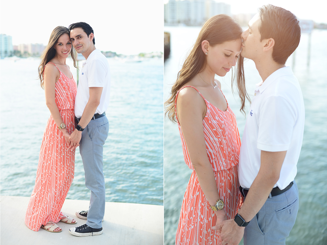 Natural_engagement_miami_photography_1