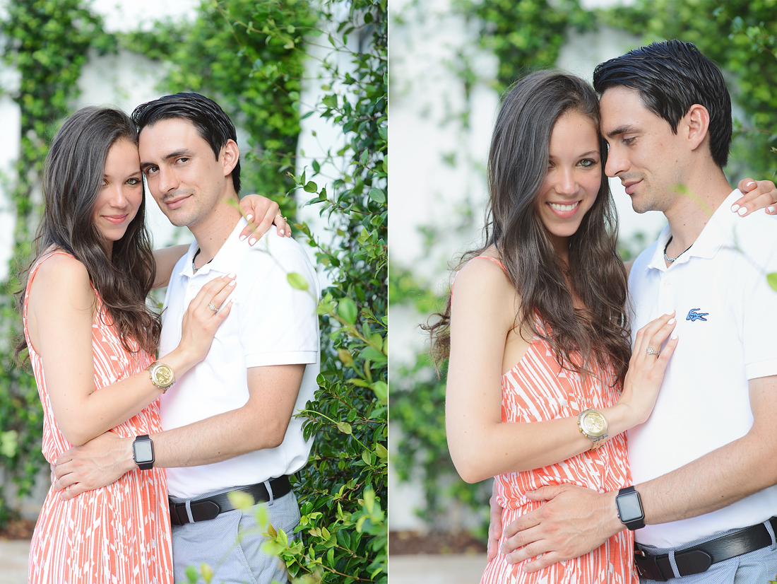 Natural_engagement_miami_photography_5