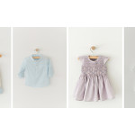 Catalog Photography, Children's Clothing