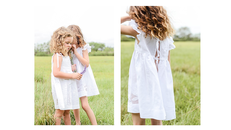 Miami_Fashion_Photographer_Kids_Clothing-2