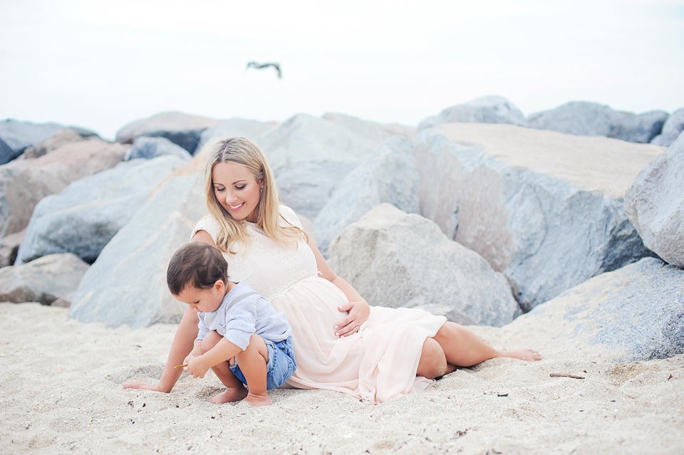 Miami_Maternity_Photographer_1