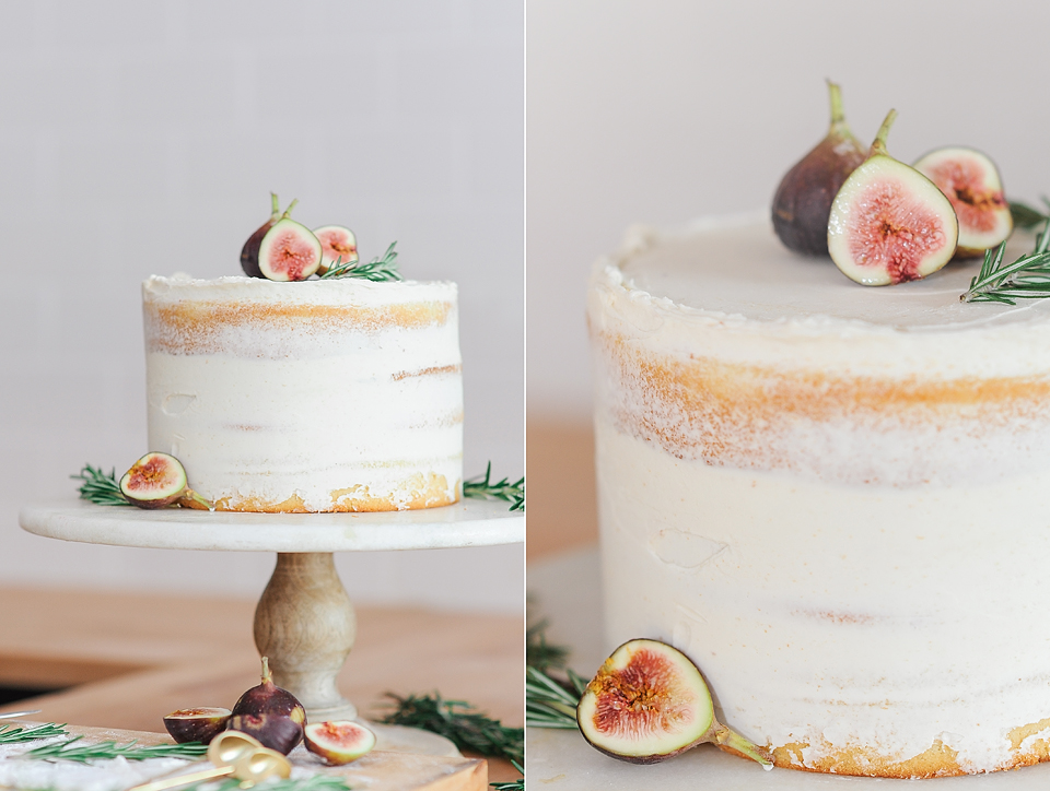 Miami_Bakery_Naked_Cake_Figs