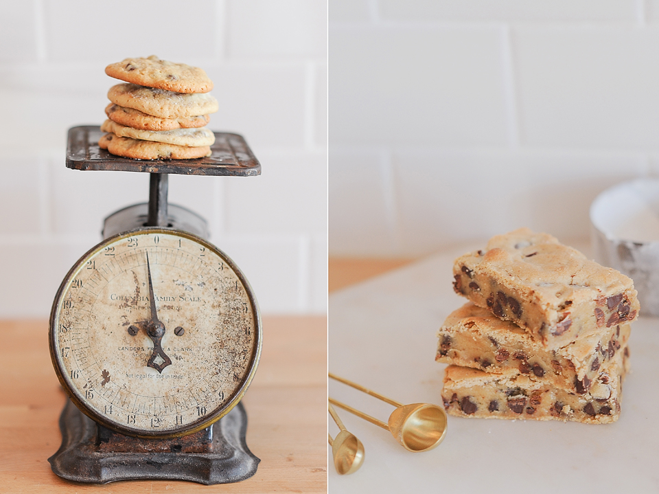 Miami_Food _Photographer_Bakery_Chocolate_Chip_Cookies
