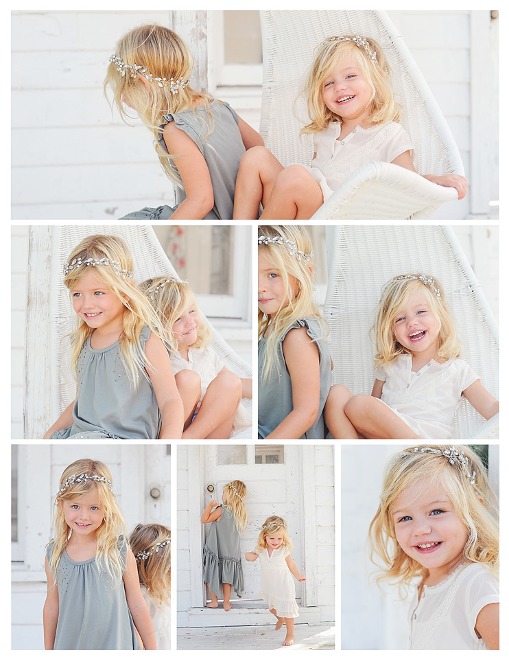 South_Florida_Family_Photographer_sisters